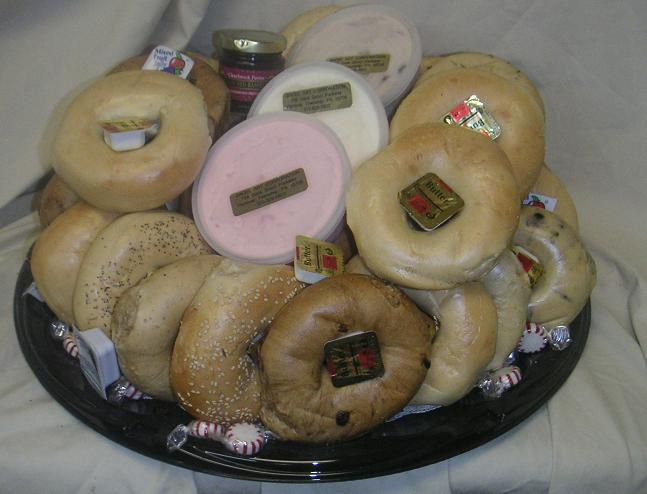 "<font color=""#FFFFFF"">c</font>Large Breakfast Tray"