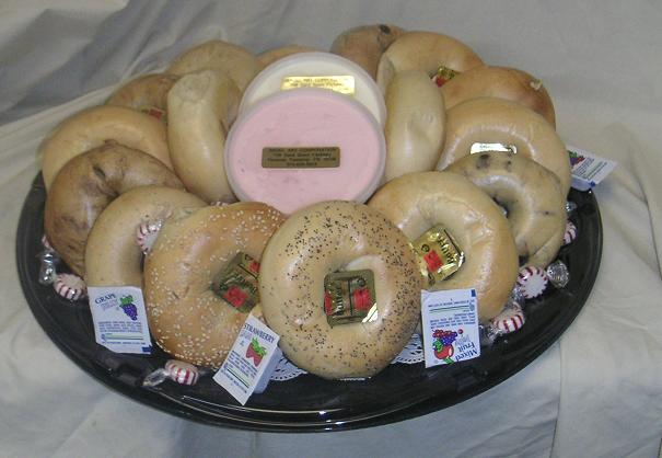 "<font color=""#FFFFFF"">b</font>Medium Breakfast Tray"